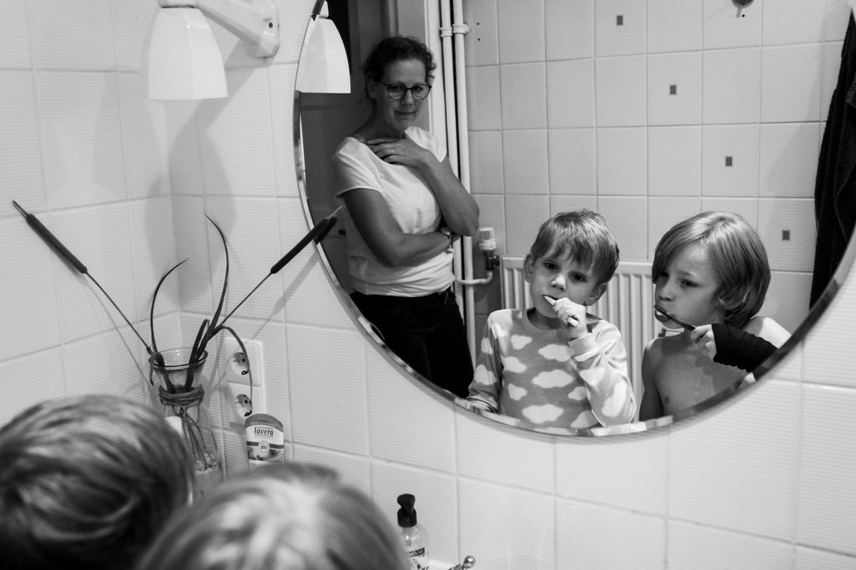 Polina-Subbotina-Familienfotografie-6595
