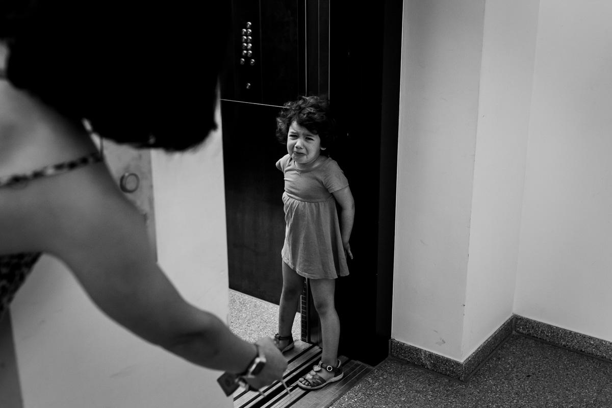 Polina_Subbotina_Familienfotografie-6952