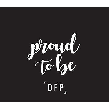 dfp-badge_444px