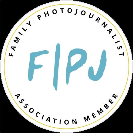 fpja_member_444px