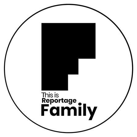 this-is-reportage-family-444px