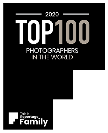 top-100-2020-this-is-reportage-family